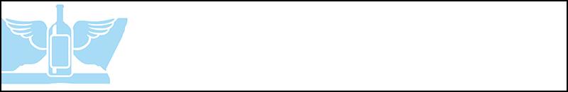 NightWorks(顧客・ボトル管理アプリ)ナイトワークス